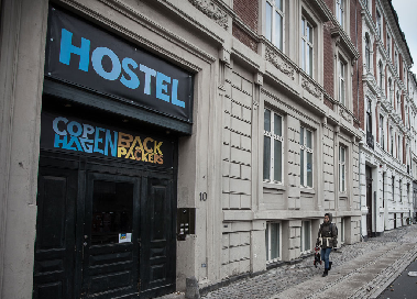 hostel_backpackers